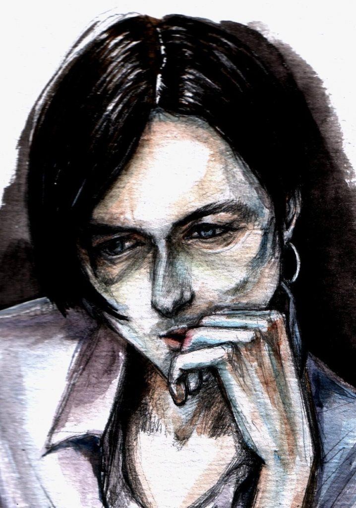 Suede-brett-anderson-PIC-MCH0104647-718x1024 Suede Wallpaper Book 9+
