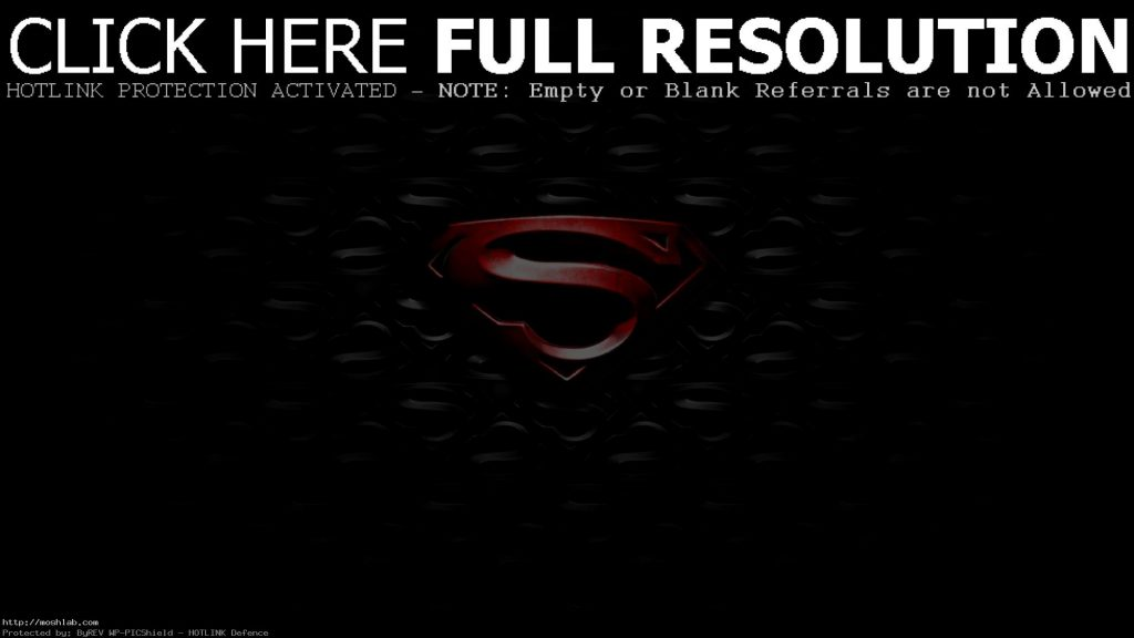 Superman-Logo-Black-Wallpaper-HD-Desktop-Picture-PIC-MCH0105052-1024x576 Superman Wallpapers For Mobile 25+