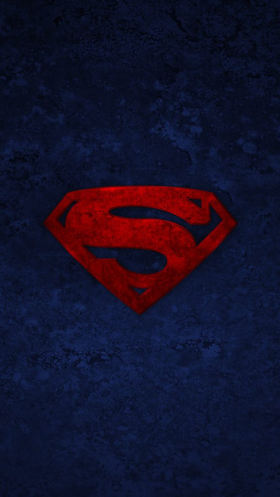 Superman-Logo-PIC-MCH0105070-577x1024 Logo Hd Wallpapers For Iphone 38+