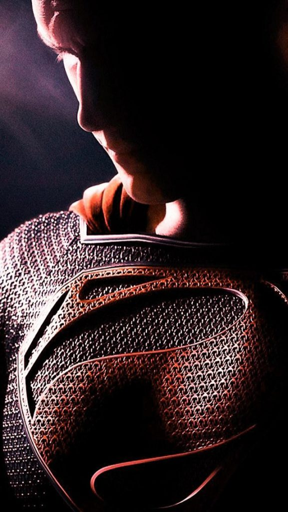 Superman-Man-Of-Steel-PIC-MCH0105081-577x1024 Wallpapers Superman Man Of Steel 33+