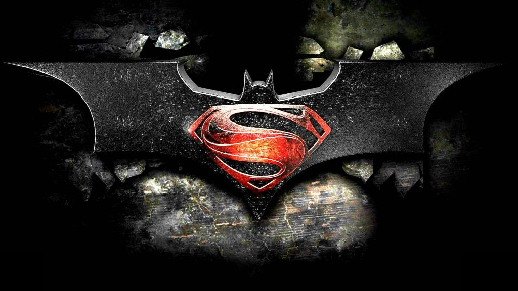 Superman-Wallpaper-HD-x-PIC-MCH0105100-1024x576 Superman Wallpapers 1920x1080 44+