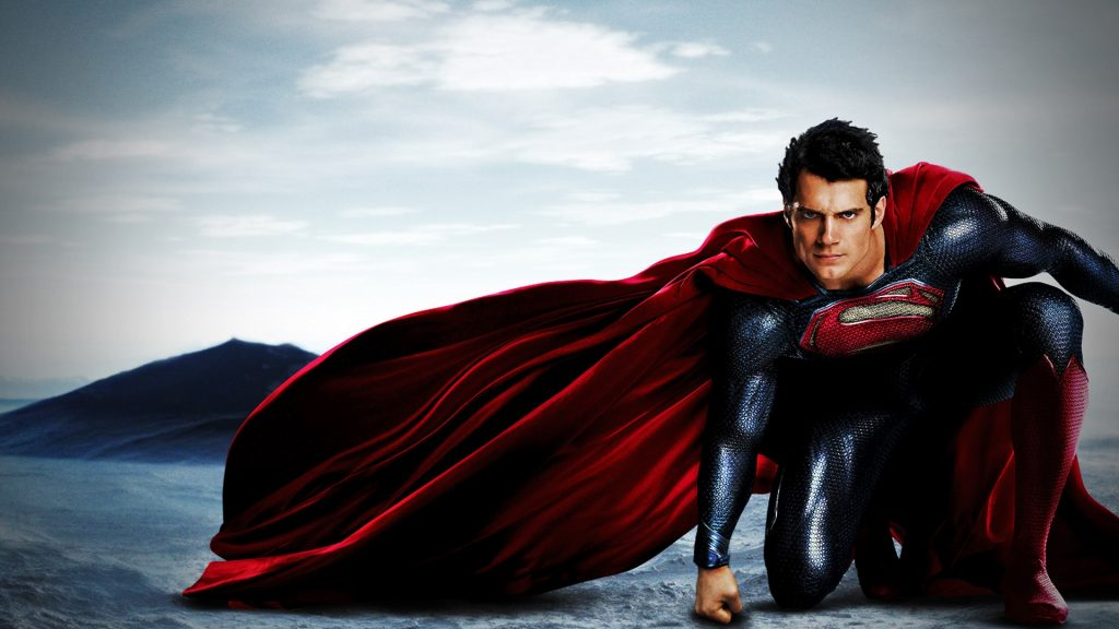 Superman-wallpaper-hd-download-PIC-MCH0105099-1024x576 Superman Wallpapers 1920x1080 44+