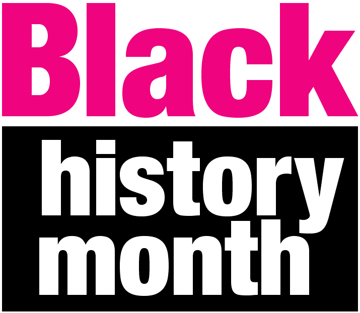 Surprising-Black-History-Month-Logo-In-Awesome-Logos-with-Black-History-Month-Logo-PIC-MCH0105190 Free Wallpaper Black History Month 33+