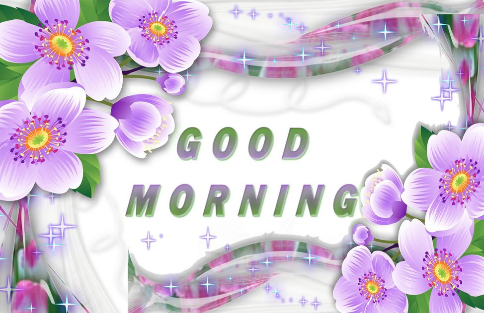 Sweet-Good-Morning-Wallpapers-PIC-MCH0105264 Good Morning Beautiful Wallpapers Hd 27+