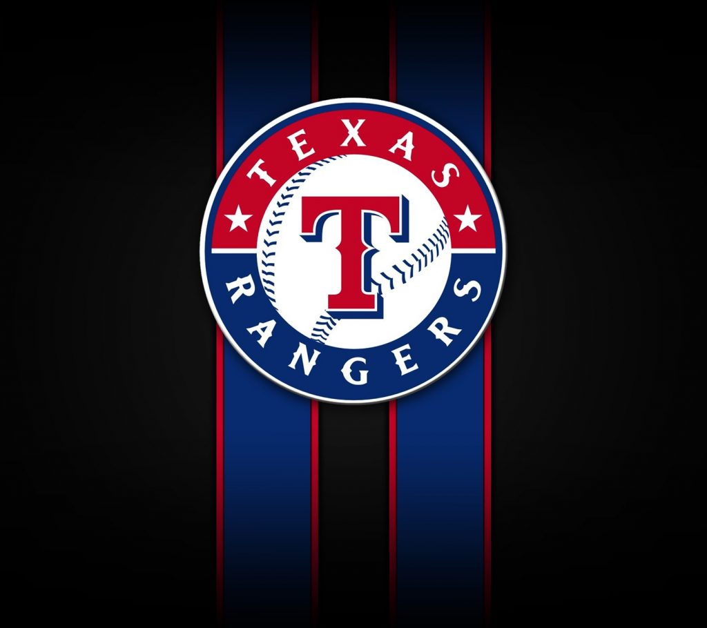 Texas-Rangers-wallpaper-PIC-MCH0106291-1024x910 Blue Jays Wallpaper Android 33+