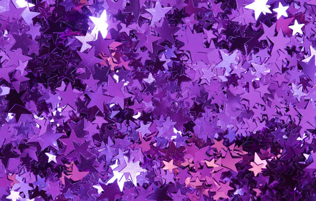 ThPlQEa-PIC-MCH0107329-1024x651 Sparkling Wallpaper Images 31+