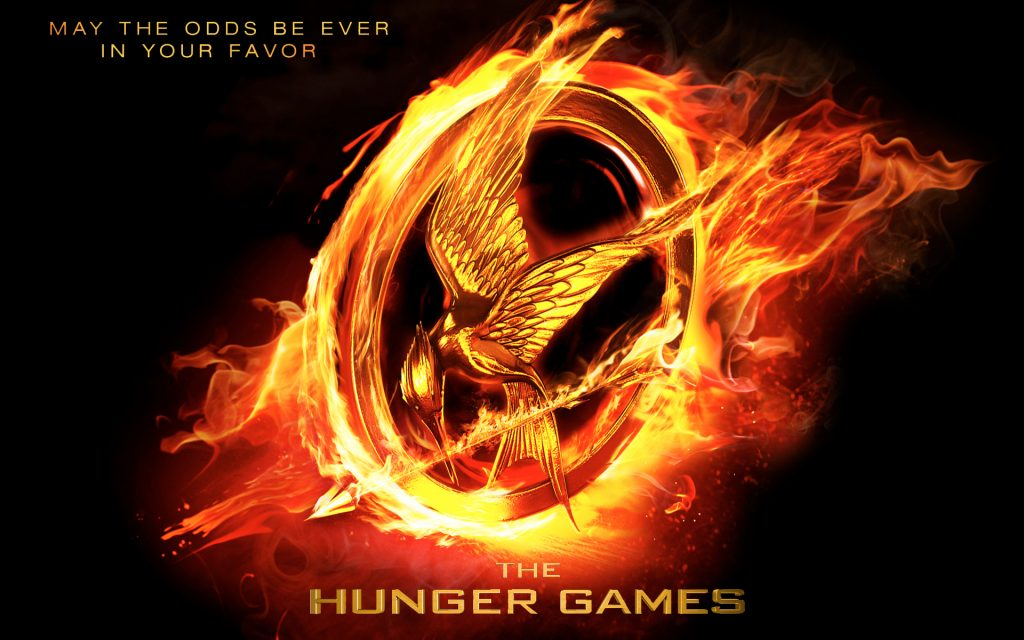 The-Hunger-Games-Wallpapers-PIC-MCH0106706-1024x640 Hunger Games Wallpapers Hd 39+