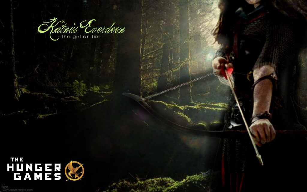 The-Hunger-Games-Wallpapers-the-hunger-games-trilogy-PIC-MCH0106710-1024x640 Hunger Games Wallpapers Free 42+