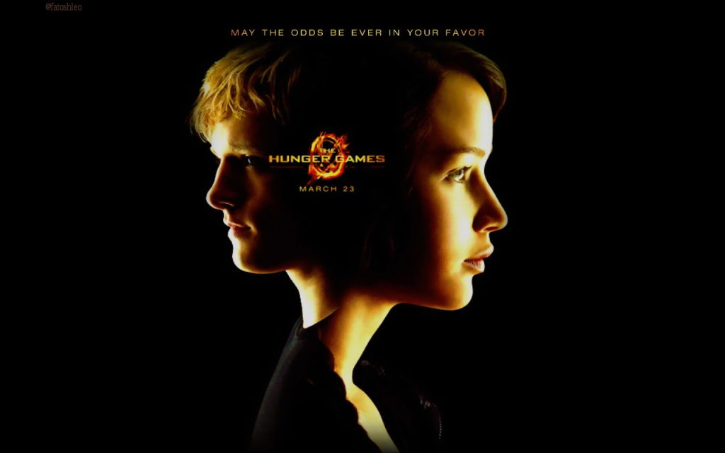 The-Hunger-Games-wallpapers-the-hunger-games-PIC-MCH0106709-1024x640 Hunger Games Wallpapers Free 42+