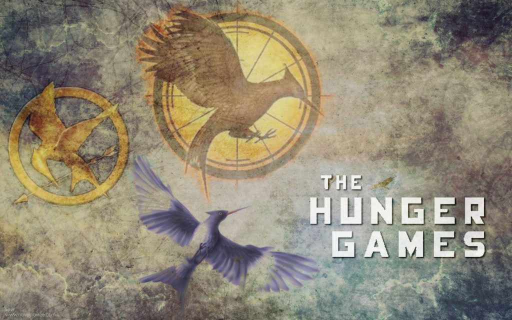 The-Hunger-games-Wallpapers-For-Desktop-PIC-MCH0106707-1024x640 Hunger Games Wallpapers Free 42+