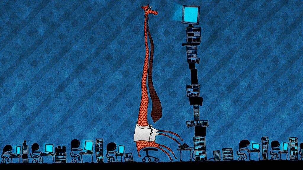 Tie-funny-office-artwork-drawings-screens-giraffe-HD-wallpapers-PIC-MCH0107366-1024x576 Giraffe Hd Wallpapers For Pc 47+