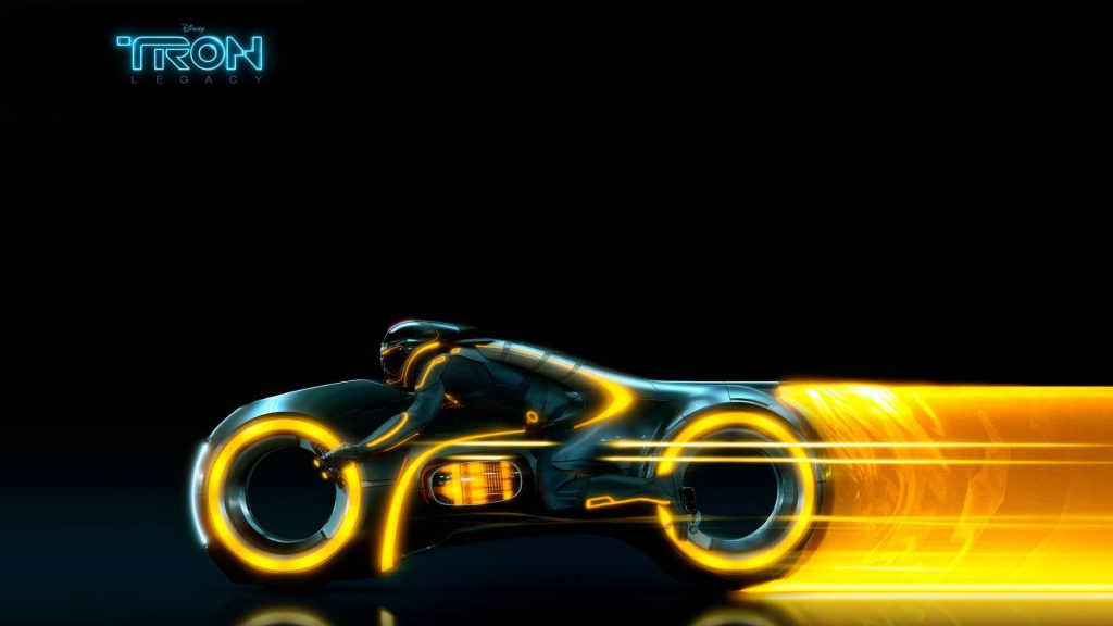 Tron-Bike-PIC-MCH0108244-1024x576 Bicycle Full Hd Wallpapers 49+
