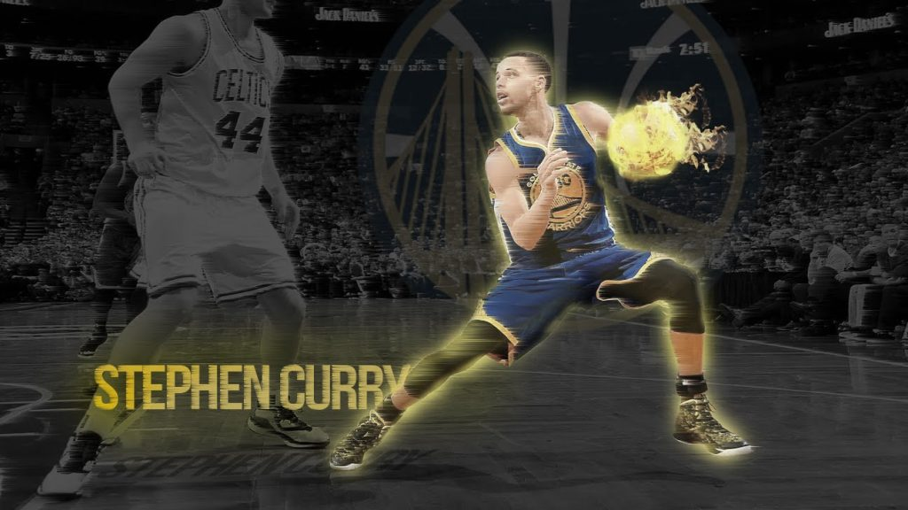 TtDWG-PIC-MCH0108394-1024x576 Wallpapers Stephen Curry 2016 36+