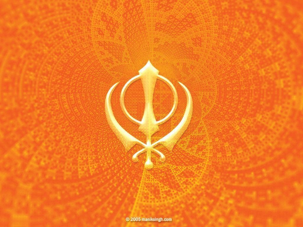 UjaDjc-PIC-MCH0109080-1024x768 Sikh Wallpapers For Android 20+