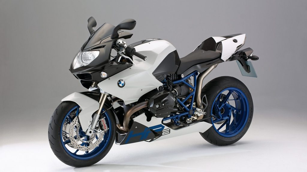 Wallpaper-Hd-Of-Bmw-Bikes-Super-Sports-Images-Mobile-PIC-MCH0111986-1024x576 Bmw Bike Full Hd Wallpapers 45+
