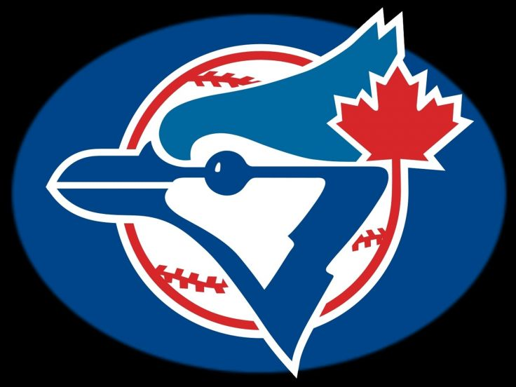 WhZY-PIC-MCH0116126 Blue Jays Wallpaper For Blackberry 27+