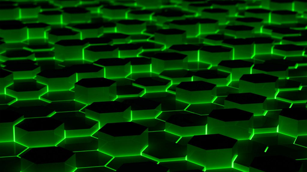 Widescreen-For-Hd-Green-Neon-Wallpaper-Desktop-Amazing-Phone-PIC-MCH0116450-1024x576 Neon Wallpapers For Mobile 32+