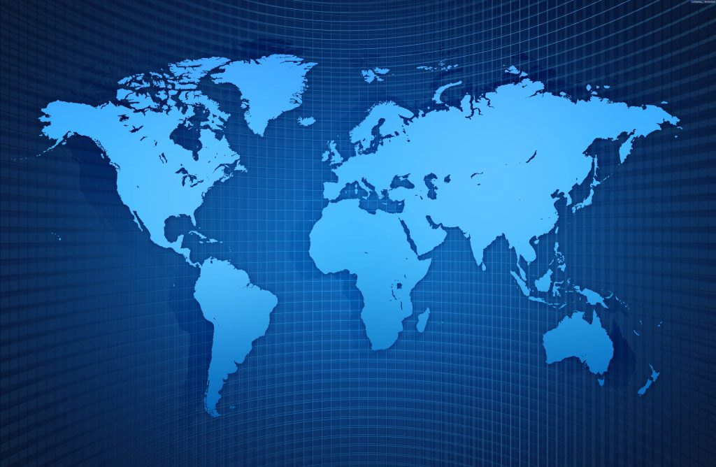 World-Map-Background-Wallpaper-PIC-MCH0117399-1024x668 The World Wallpaper Map 17+