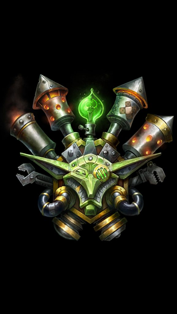 World-of-Warcraft-Goblin-Crest-PIC-MCH0117441-577x1024 The World Wallpaper Iphone 35+