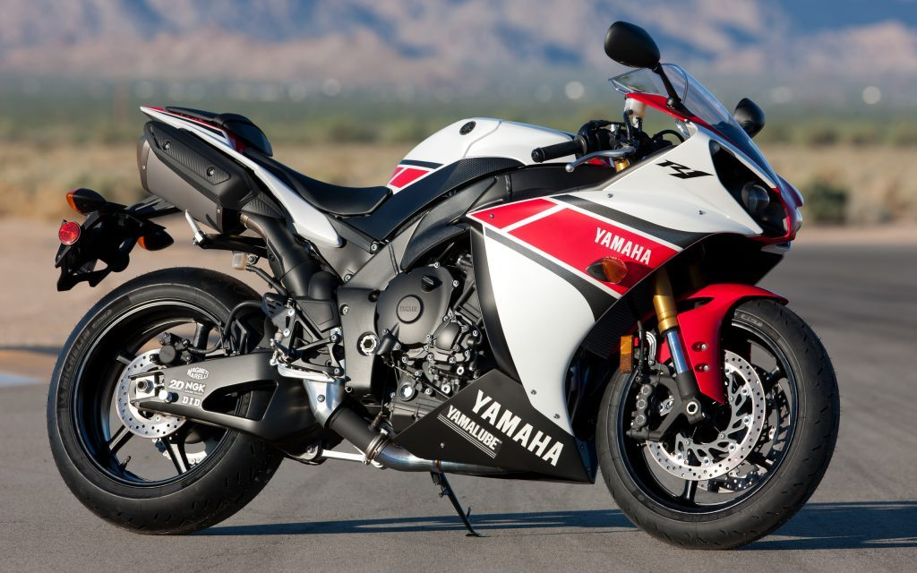 Yamaha-R-Wallpaper-Download-For-Free-WC-x-PIC-MCH0120491-1024x640 Yamaha R1 Wallpaper 2016 33+