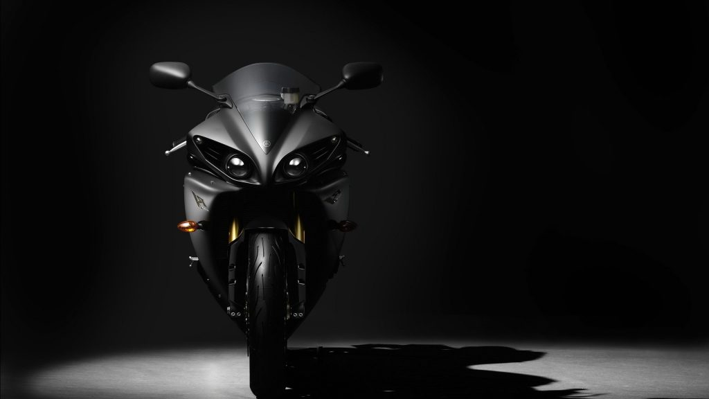 Yamaha-Yzf-R-Photos-x-PIC-MCH010082-1024x576 Yamaha R1 Wallpaper For Android 29+