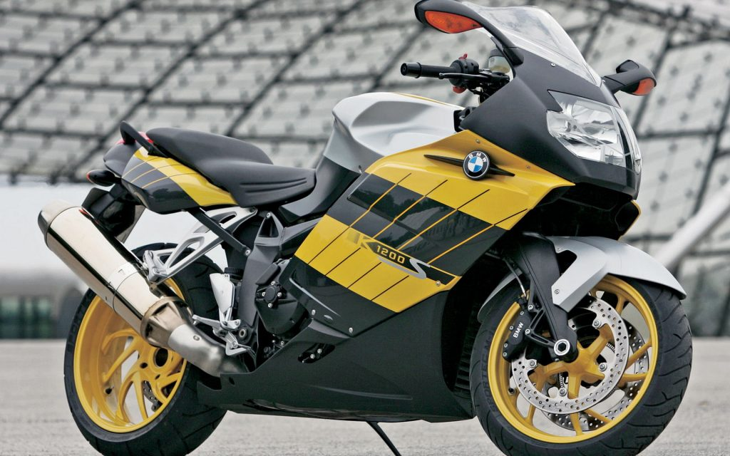 Yellow-BMW-Bike-HD-Wallpapers-PIC-MCH0120642-1024x640 Bmw Bike Full Hd Wallpapers 45+