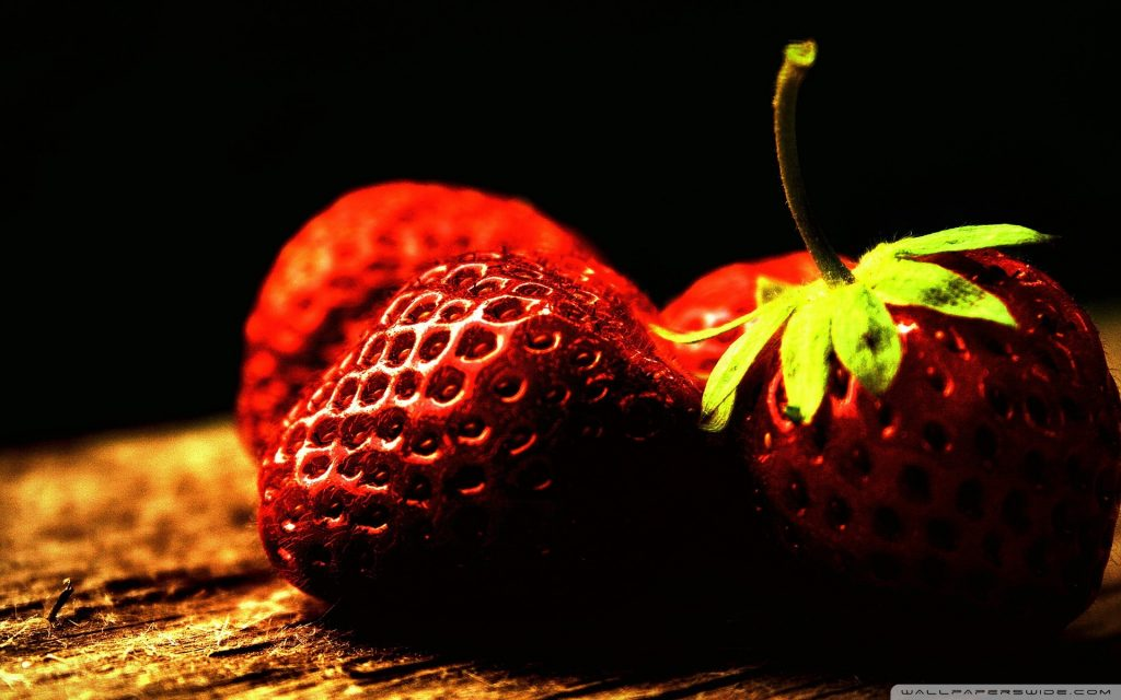 Zedge-Free-Wallpapers-PIC-MCH0121211-1024x640 Zedge Free Wallpapers For Pc 34+