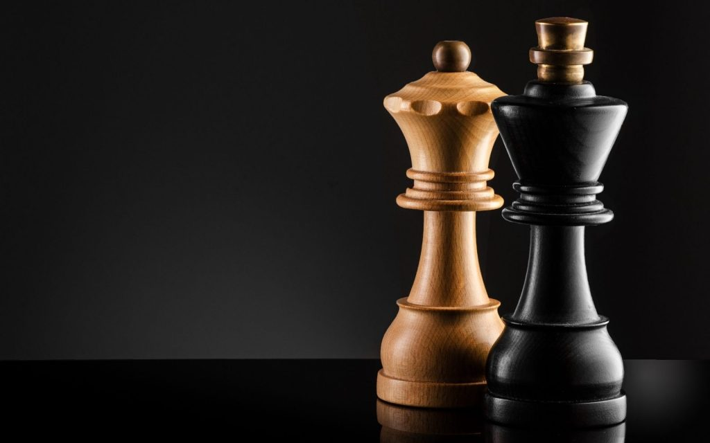 a-game-of-chess-hd-wallpaper-x-PIC-MCH038038-1024x640 Chess Wallpapers For Mobile 17+