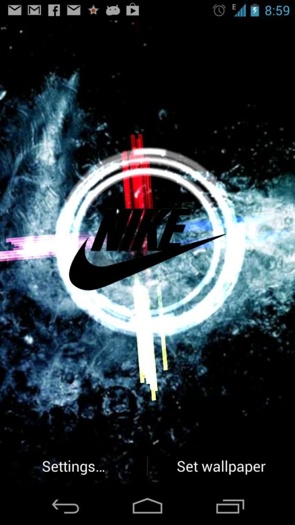 aafbfbfebef-small-PIC-MCH038129-576x1024 Nike Logo Wallpaper For Android 30+