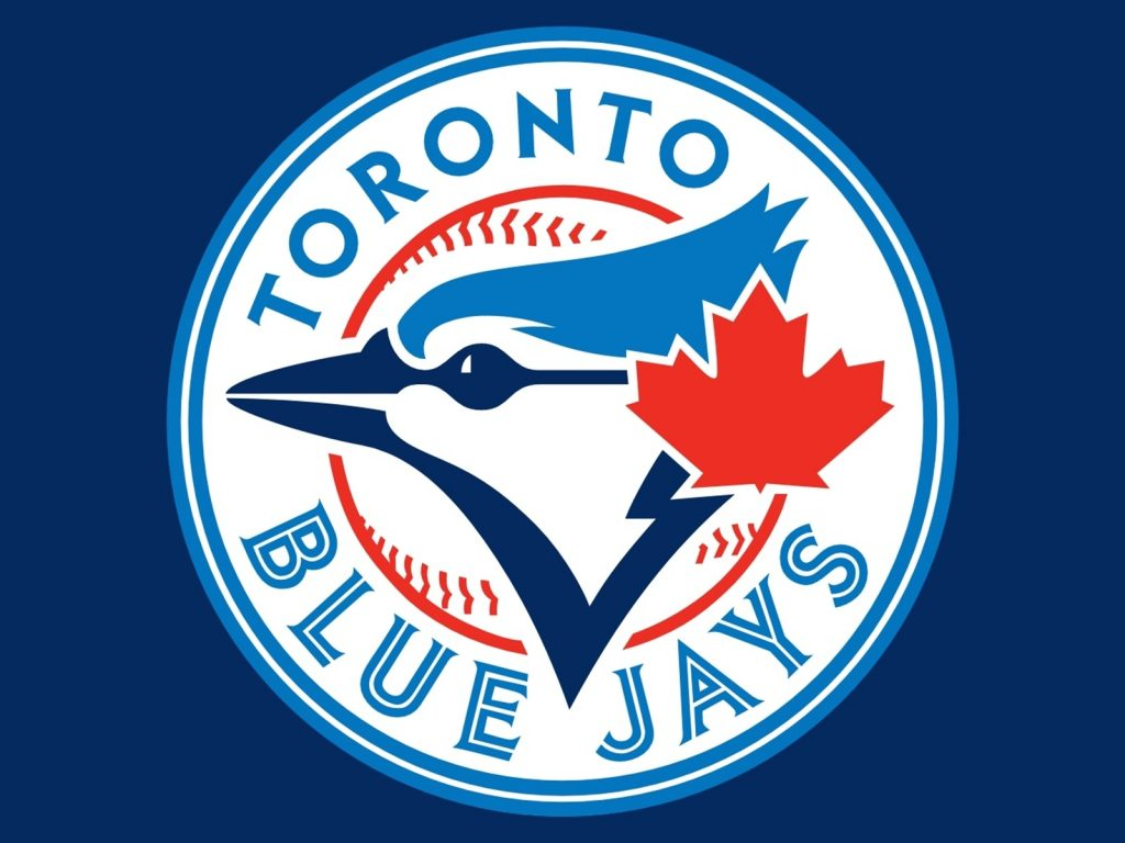 abeeacfdbed-PIC-MCH011219-1024x768 Blue Jays Wallpaper Android 33+