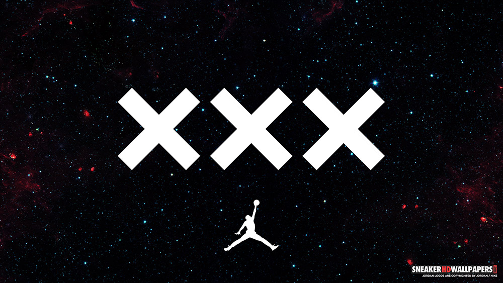 air-jordan-xxx-wallpaper-preview-PIC-MCH039200 Nike Logo Wallpaper Iphone 6 24+