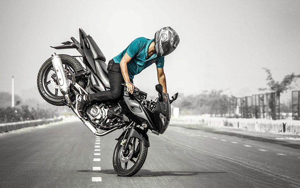 amazing-bike-stunt-full-hd-wallpaper-PIC-MCH039619-1024x640 Full Hd Wallpapers Bikes 1080p 42+