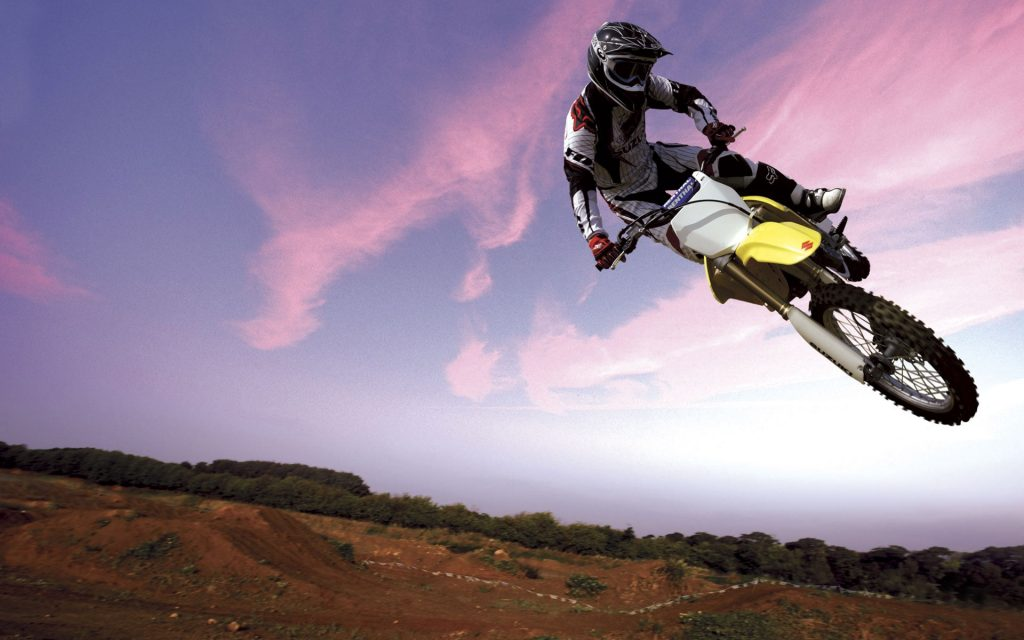 amazing-motocross-bike-stunt-full-screen-high-resolution-wallpaper-pictures-free-wallpapers-mac-wal-PIC-MCH039792-1024x640 Bike Stunts Full Hd Wallpapers 37+