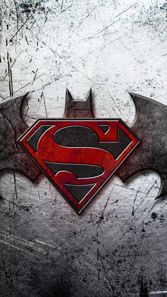 another-batman-and-superman-logo-wallpaper-background-PIC-MCH040995-576x1024 Superman Wallpapers For Samsung Galaxy S3 31+