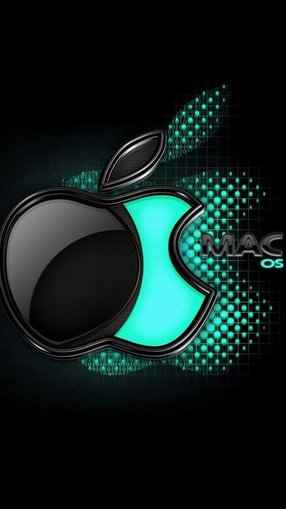 apple-logo-wallpaper-iphone-PIC-MCH041256-576x1024 Logo Hd Wallpapers For Iphone 38+
