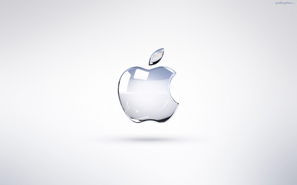 apple-logo-wallpaper-x-PIC-MCH041249-1024x640 Hd Logo Wallpapers For Pc 34+