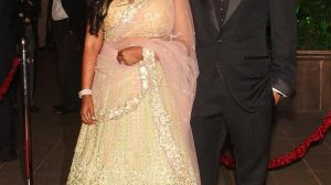 Salman Khan Sister Wedding Wallpapers 9+