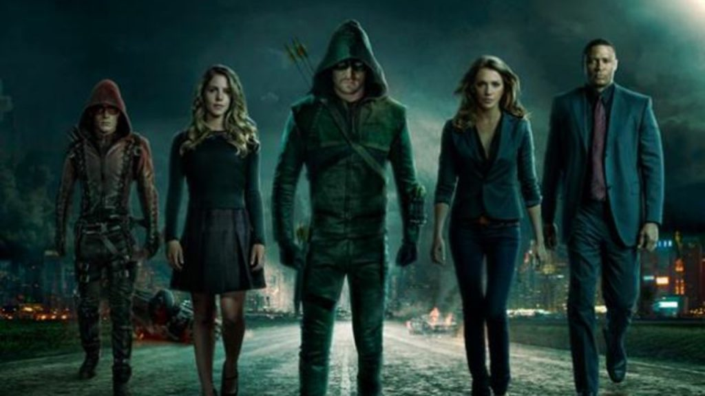arrow-PIC-MCH020872-1024x576 Green Arrow Wallpaper 1080p 35+
