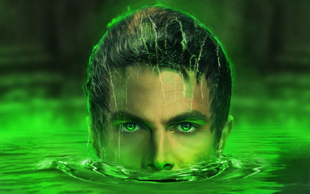 arrow-season-hd-to-PIC-MCH041667-1024x640 Green Arrow Wallpaper 1080p 35+