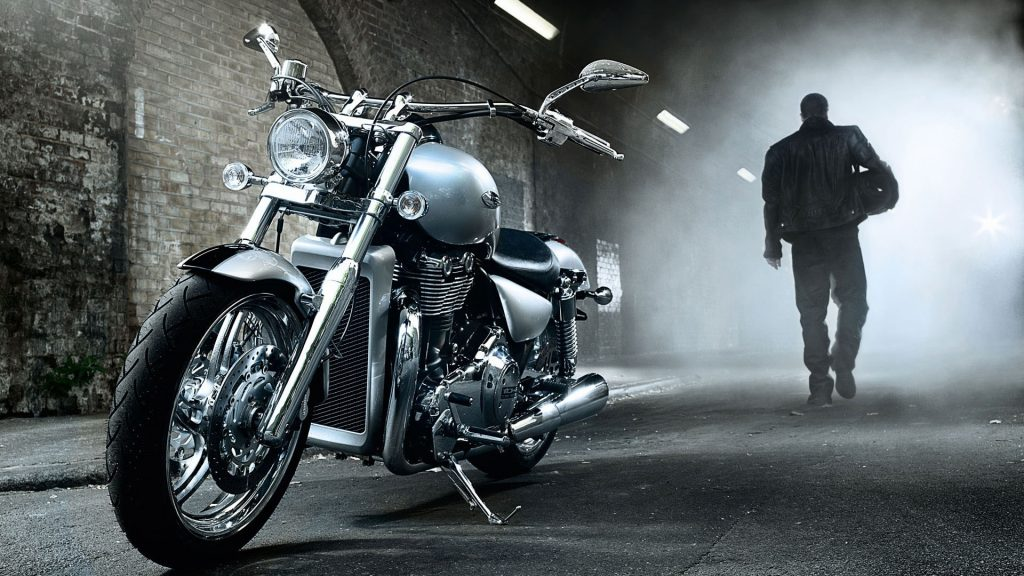 awesome-bike-wallpaper-PIC-MCH042484-1024x576 Bicycle Full Hd Wallpapers 49+