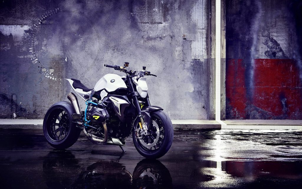 awesome-bmw-bike-wallpaper-hd-wallpapers-PIC-MCH042493-1024x640 Bmw Bike Full Hd Wallpapers 45+