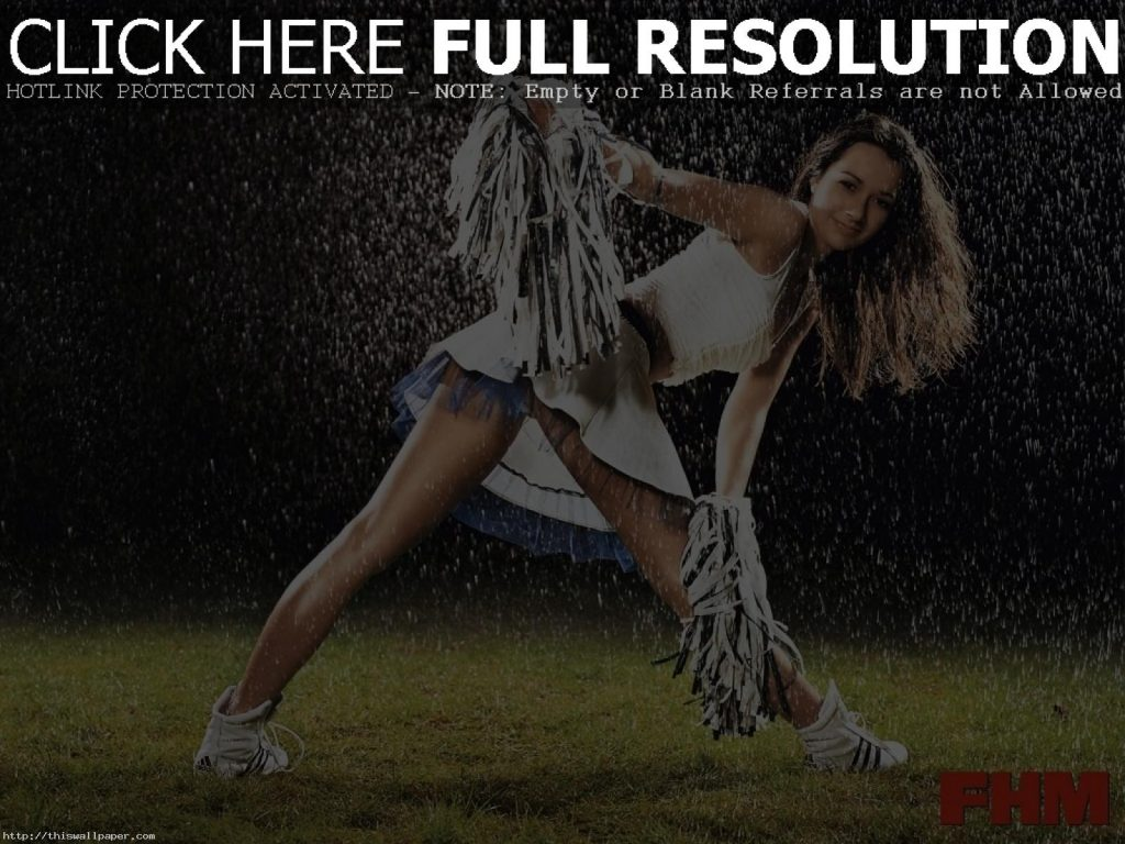 awesome-cheerleader-full-screen-wallpaper-PIC-MCH042428-1024x768 Cheerleader Wallpapers Screensavers 40+