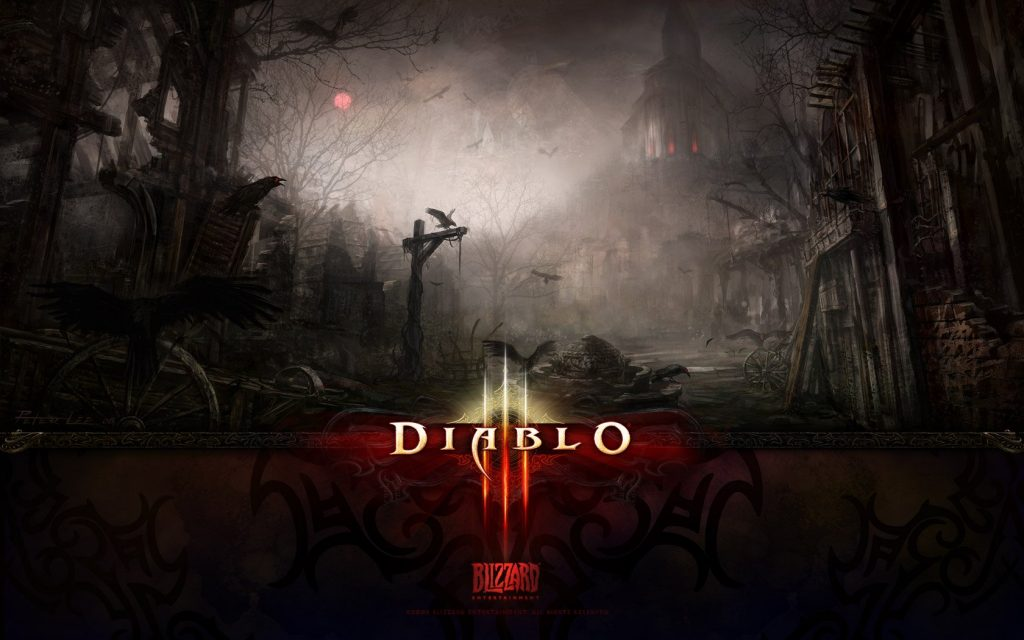 bac-PIC-MCH09657-1024x640 Diablo 3 Wallpaper Hd 19+