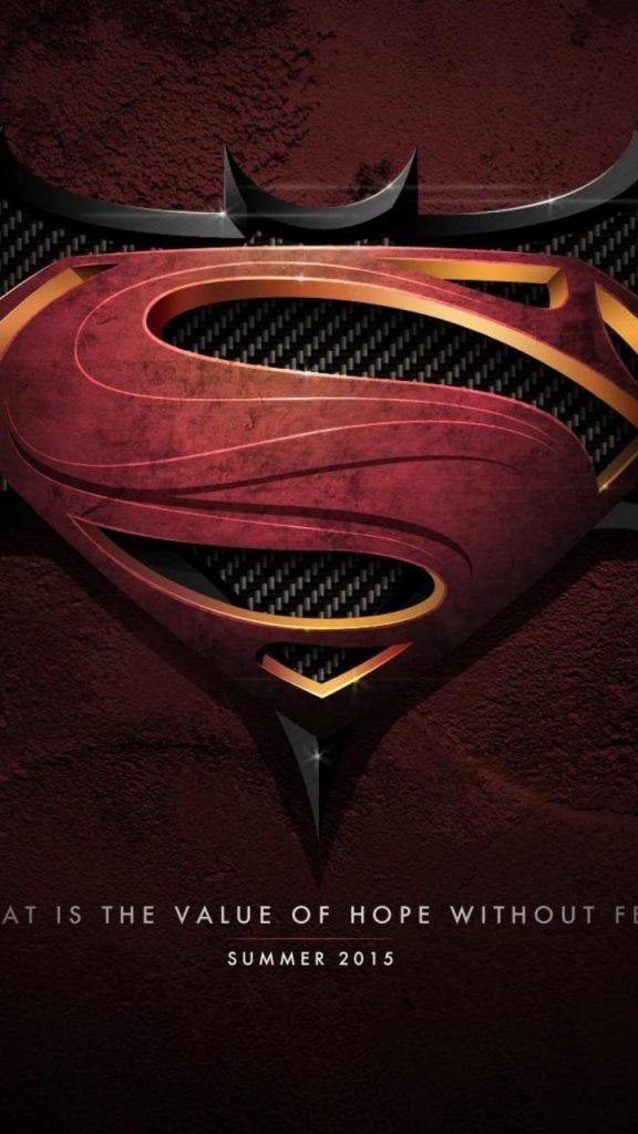 batman-and-superman-logos-wallpaper-background-PIC-MCH043800-576x1024 Superman Wallpapers For Samsung Galaxy S3 31+