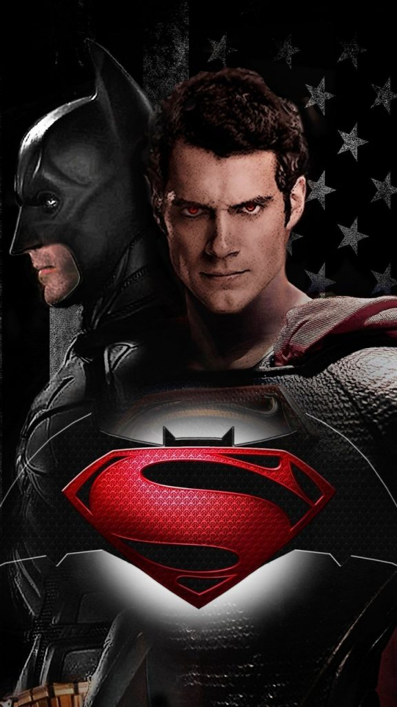 batman-and-superman-with-the-logos-wallpaper-background-PIC-MCH043805-576x1024 Superman Wallpapers For Samsung Galaxy S3 31+