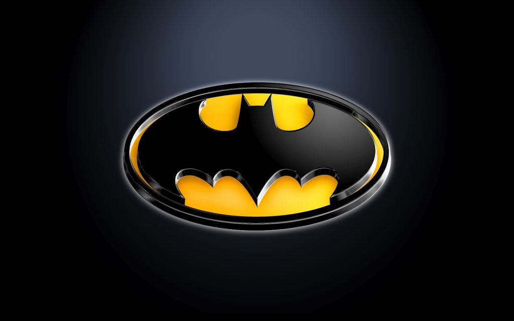 batman-logo-wallpaper-PIC-MCH044000-1024x640 Wallpapers Superman Logo 45+