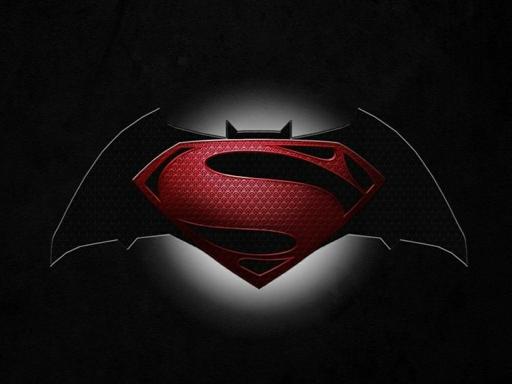 Batman Vs Superman Wallpaper Iphone PIC MCH044190