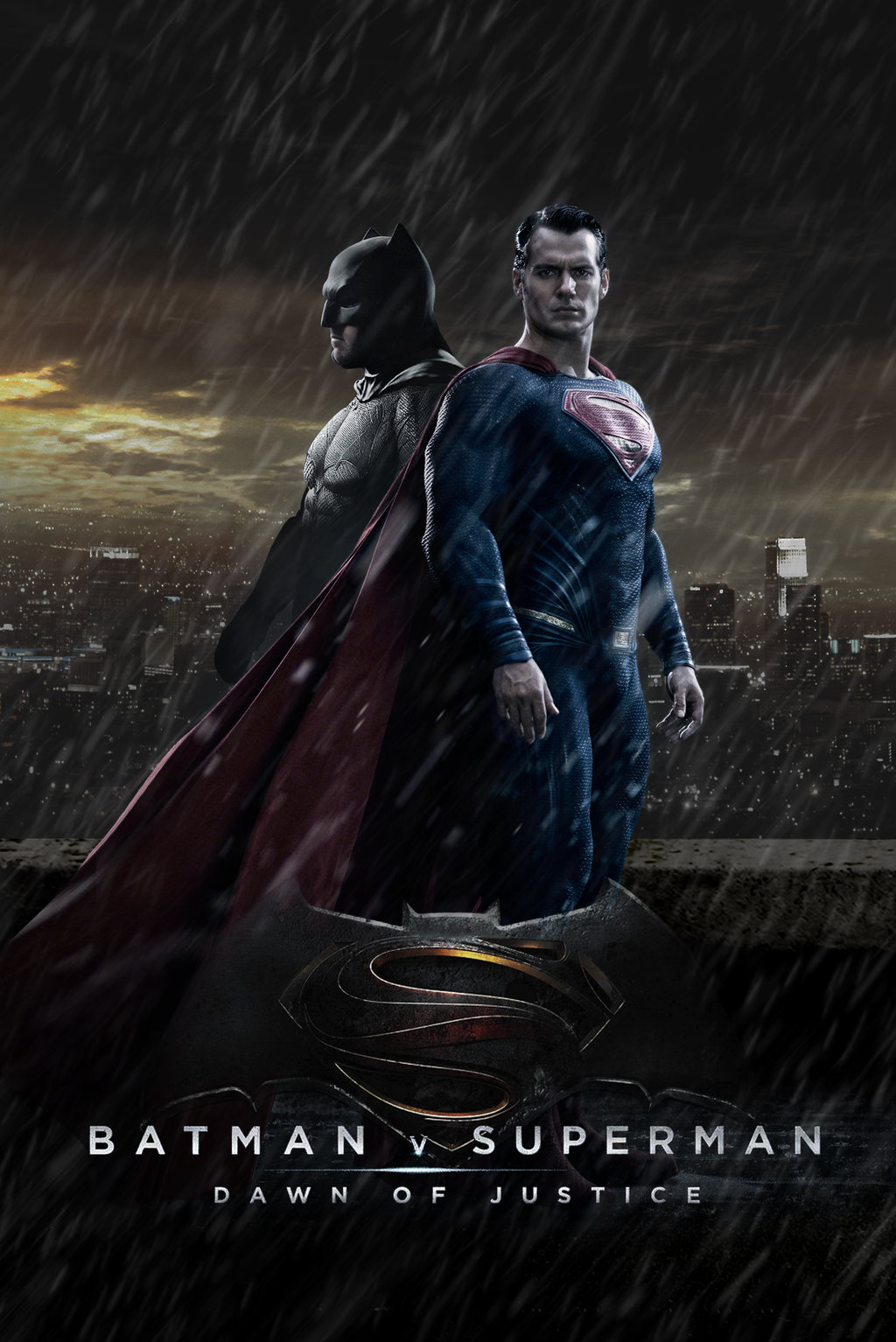 Batman Vs Superman Wallpaper Iphone Pic Mch044191 Dzbc Org