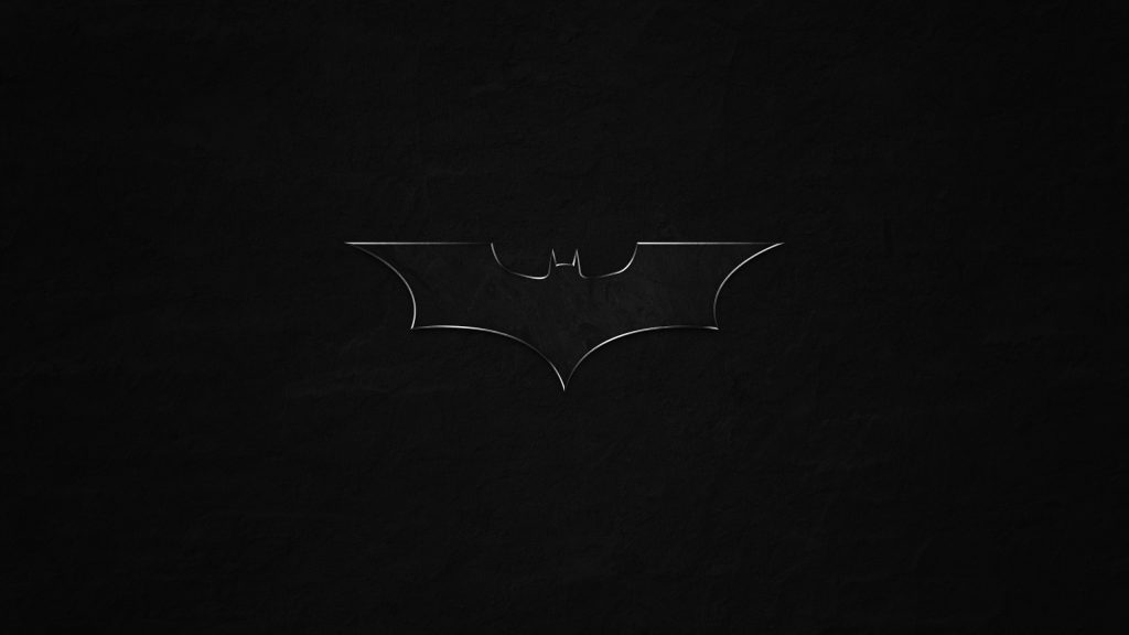 batman-x-logo-minimal-dark-background-hd-PIC-MCH043785-1024x576 Batman Symbol Wallpaper 4k 31+