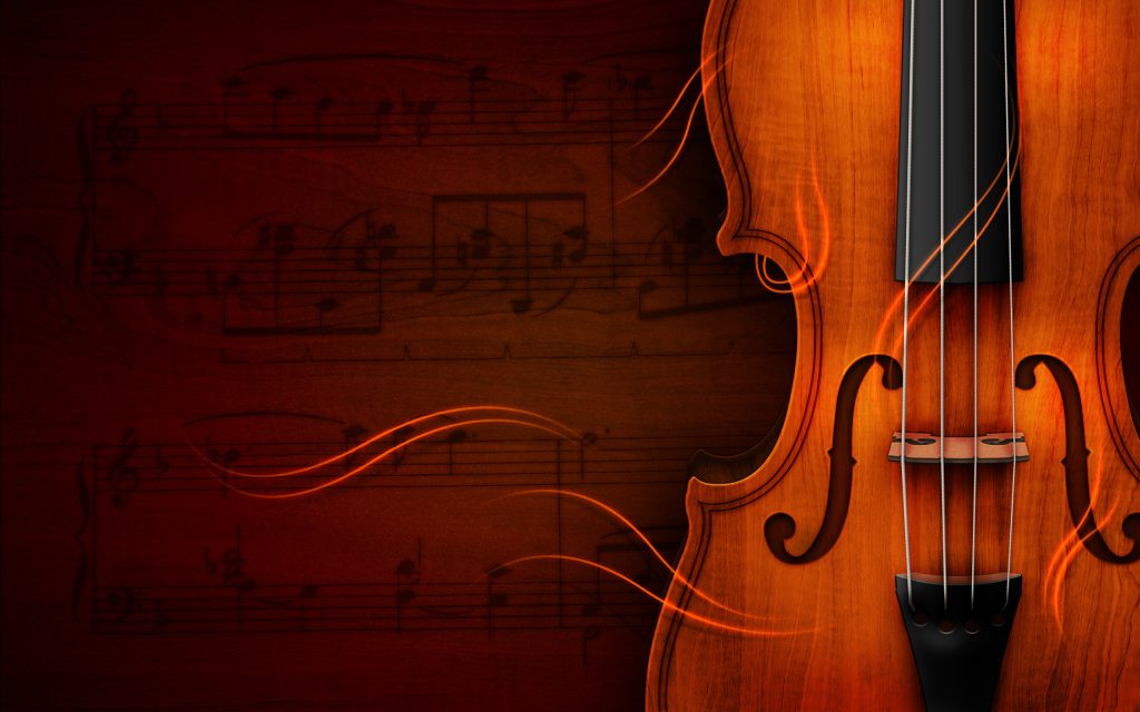 beautiful-cello-wallpapers-high-resolution-As-Wallpaper-HD-PIC-MCH044759-1024x640 Cello Wallpaper 1080p 30+